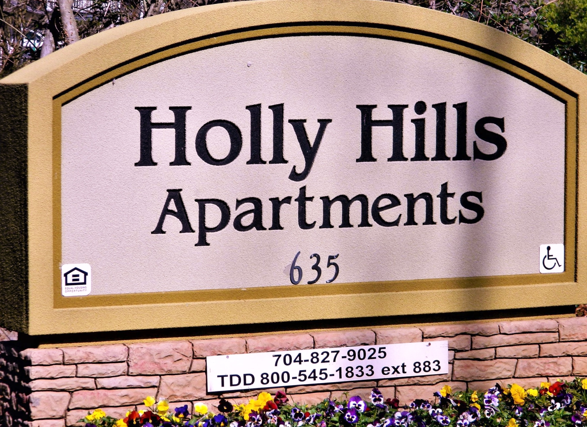 Holly Hiills main.jpg