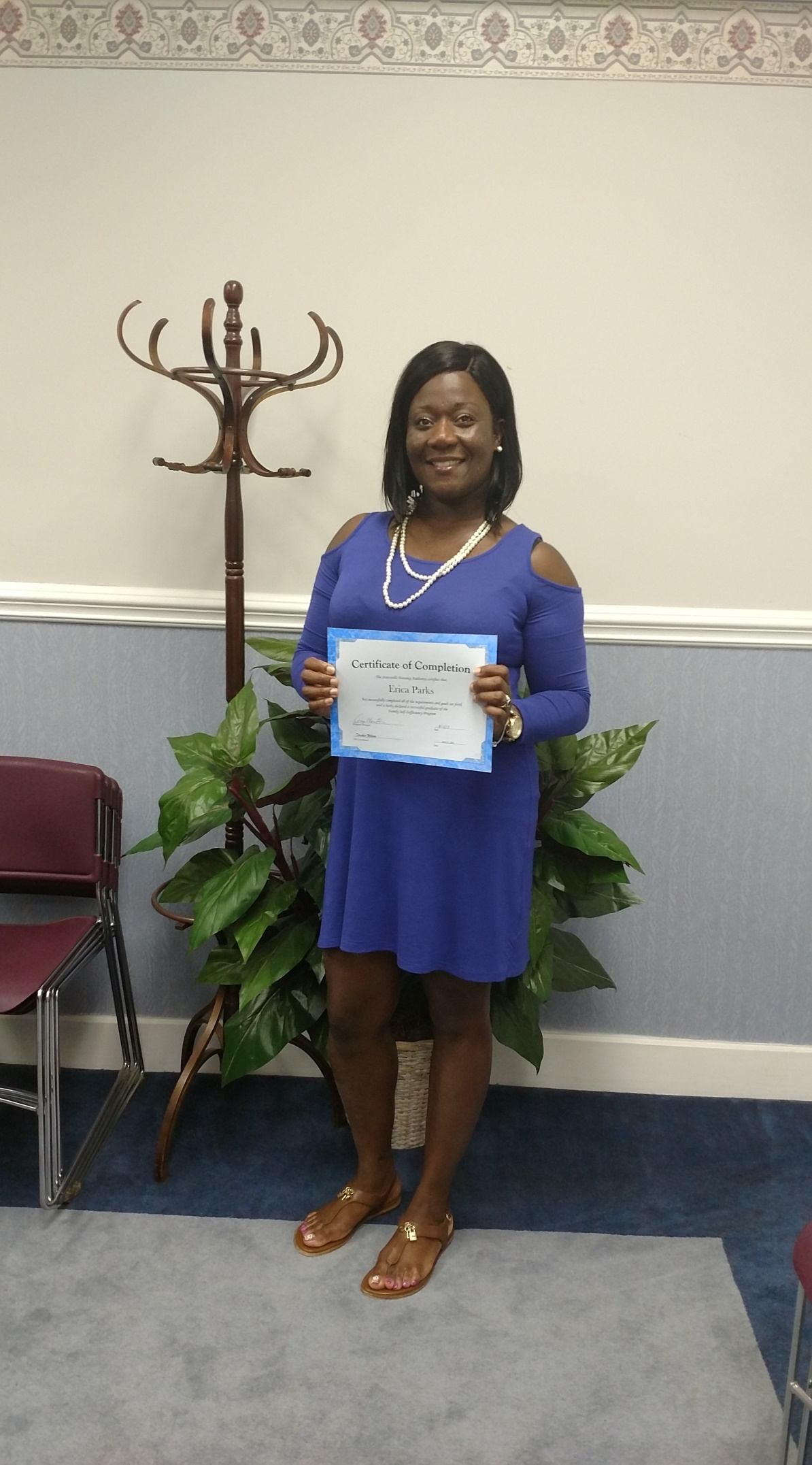 FSS Graduate Erica Parks.jpg