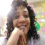 FSS Ms. Latoya Rucker.jpg
