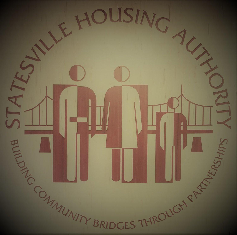 Statesville Housing Authority