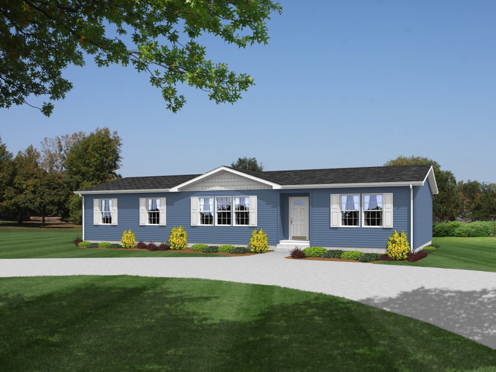 GF900A-Double-Wide-Manufactured-Home-Exterior.jpg