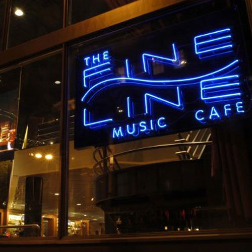 fine-line-music-cafe-06.jpeg