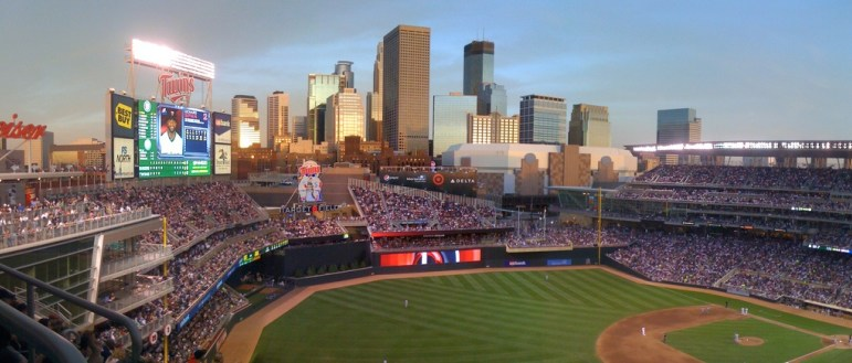 targetfield.jpg
