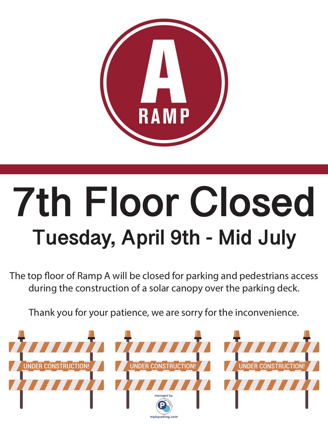 Ramp A - Top Deck Closure.jpg