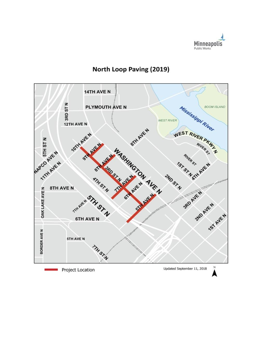 N. Loop  2 Neighborhood Preconstruction Meeting Invite.docx.jpg