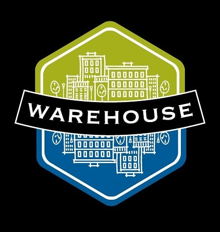 Looking for a place to watch the Twins in the playoffs this weekend? Check out one of the great bars and restaurants in the Warehouse district to grab a seat, a beverage and some food while you cheer on the team! http://www.mplswarehouse.com/
