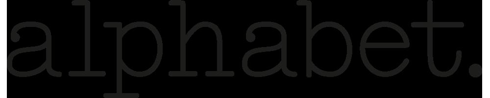 Alphabet-master-BW.png