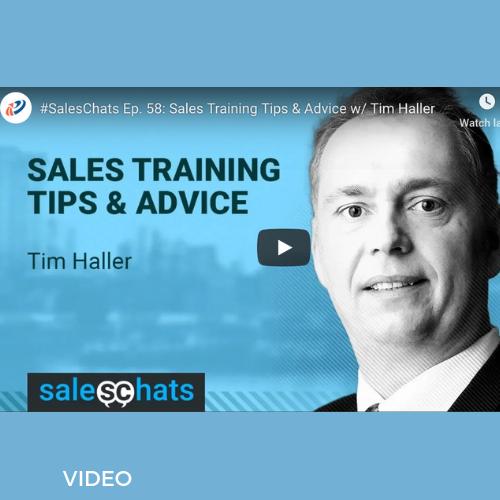 SalesPOP video.png