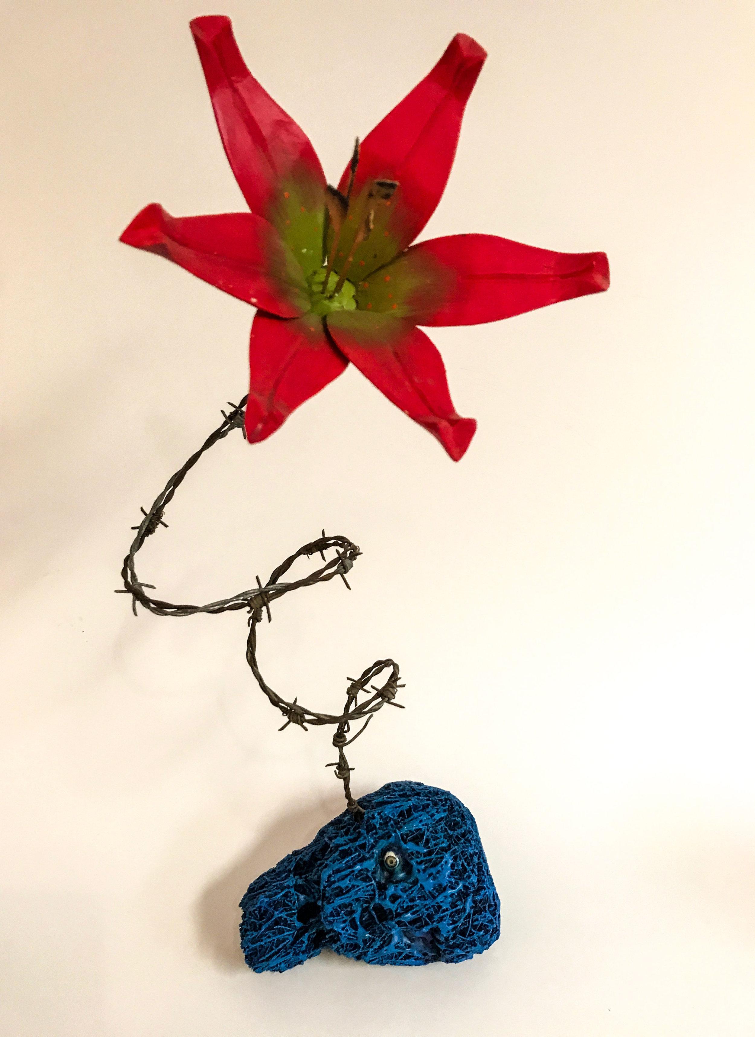 skulflower.jpg