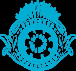 Fidji_icon.png