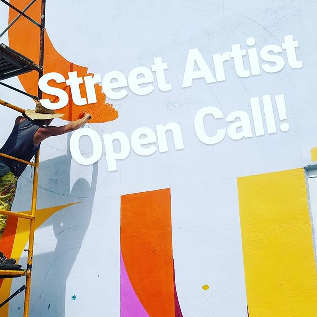 We have one slot open this summer for a muralist/street artist and for the first time ever are announcing an open call for someone to join in placing their work among a collection of street art greats. Details are as follows: ------- We are: A small nonprofit dedicated to bringing high quality contemporary public art to the unique location of Strasburg VA. As is stands we are the only organization of our kind, bringing in well known artists from the world over to a town of 6,600, proving that great art is not only the domain of cities, but rather can have a greater impact in locations often ignored in the street art world You are: A contemporary artist with an established body of work in the realm of street art and/or muralism, with an interest in creating work meant to speak to a community in it's entirety.  We offer:  A generous stipend, pay for travel, all art supplies, and a free stay in a historic farmhouse in the Shenandoah countryside. -------- Please send us a direct message to be considered -------- #opencall #art #artist #mural #murals #muralism #streetart #streetartist #paint #painting #publicart