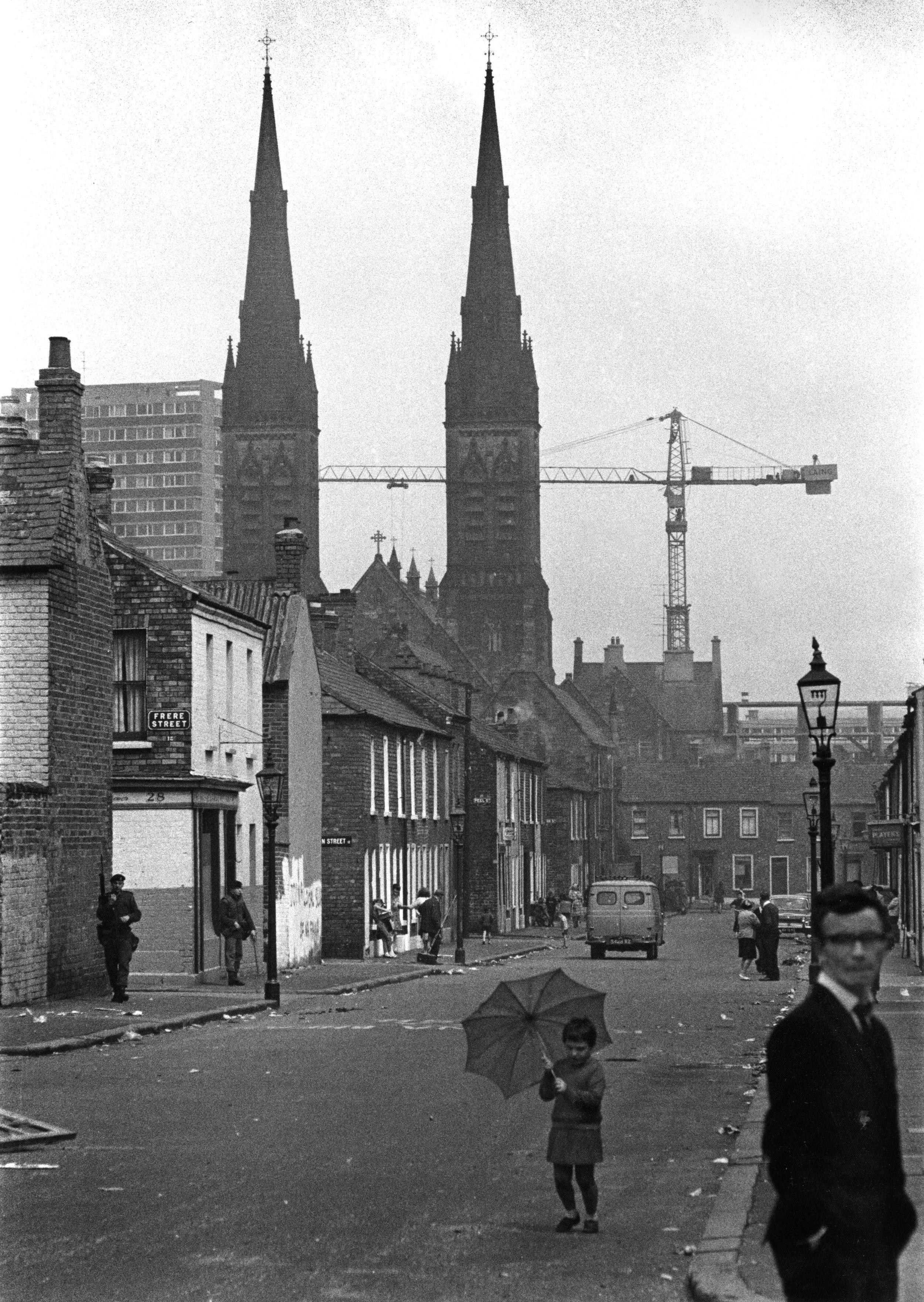 GF-Raglan Street 1969.jpg
