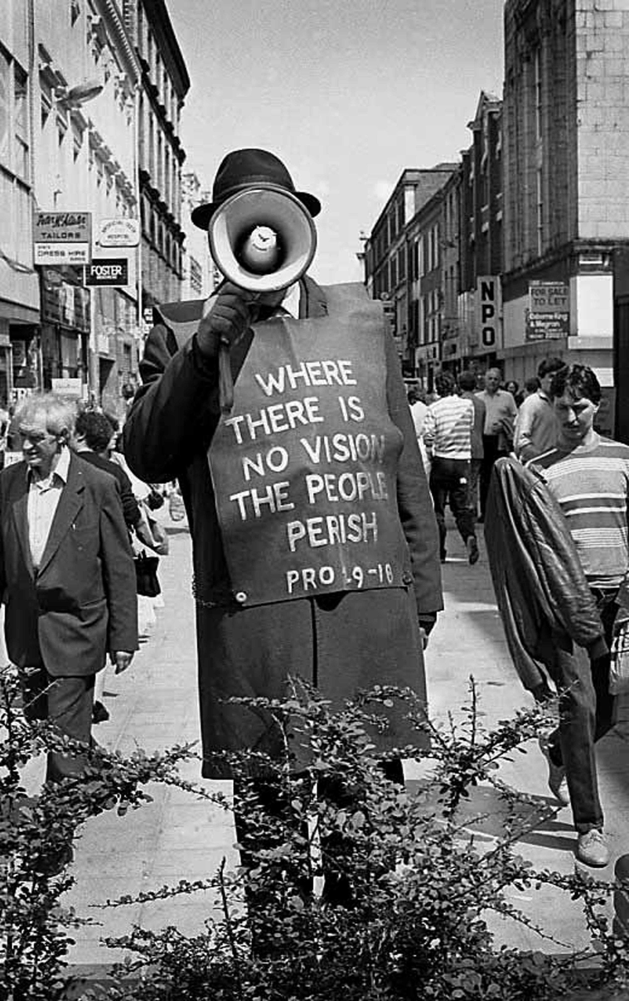 Ann Street 1983.jpg