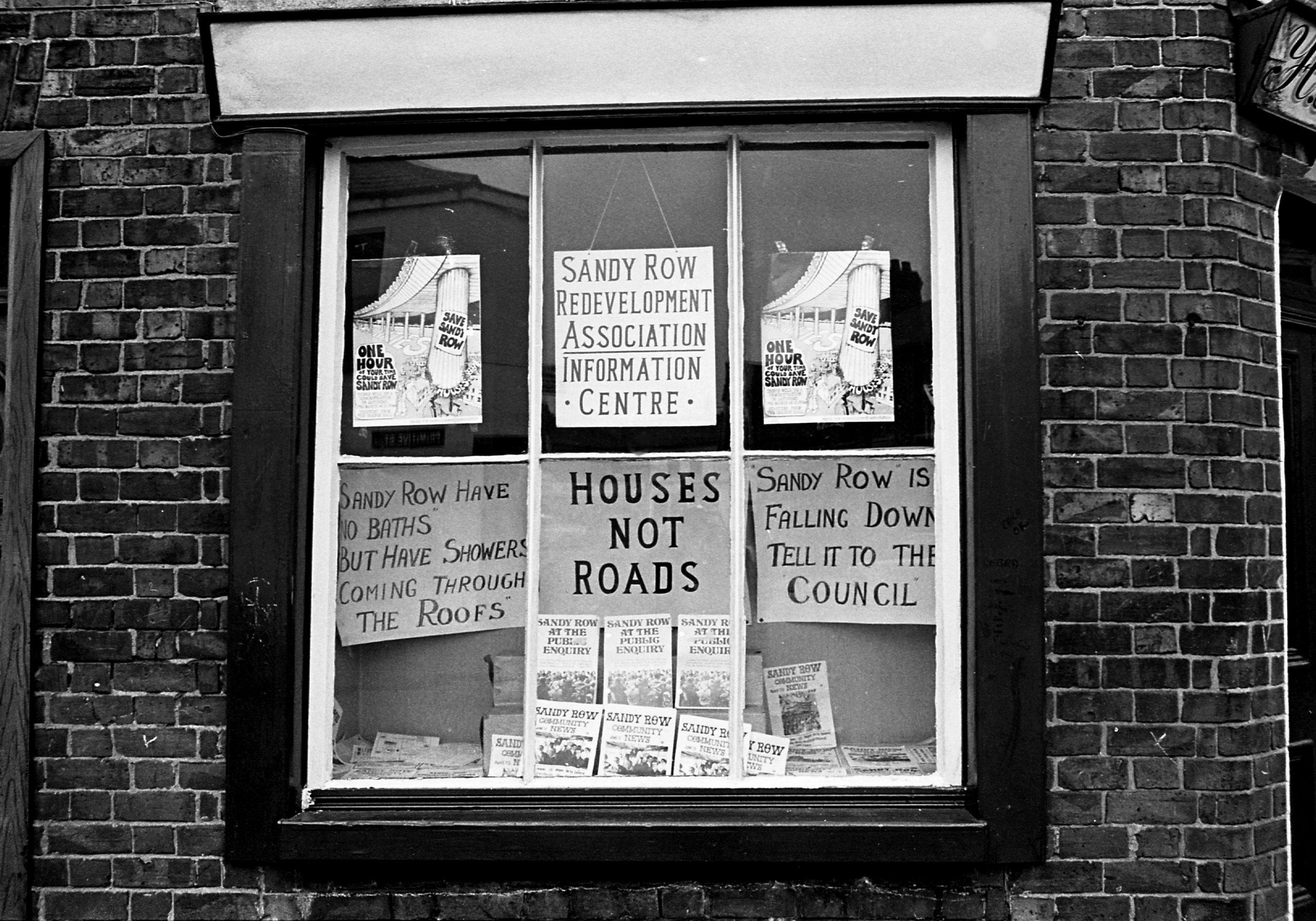 Hector McMillan's shop, Primitive Street.jpg