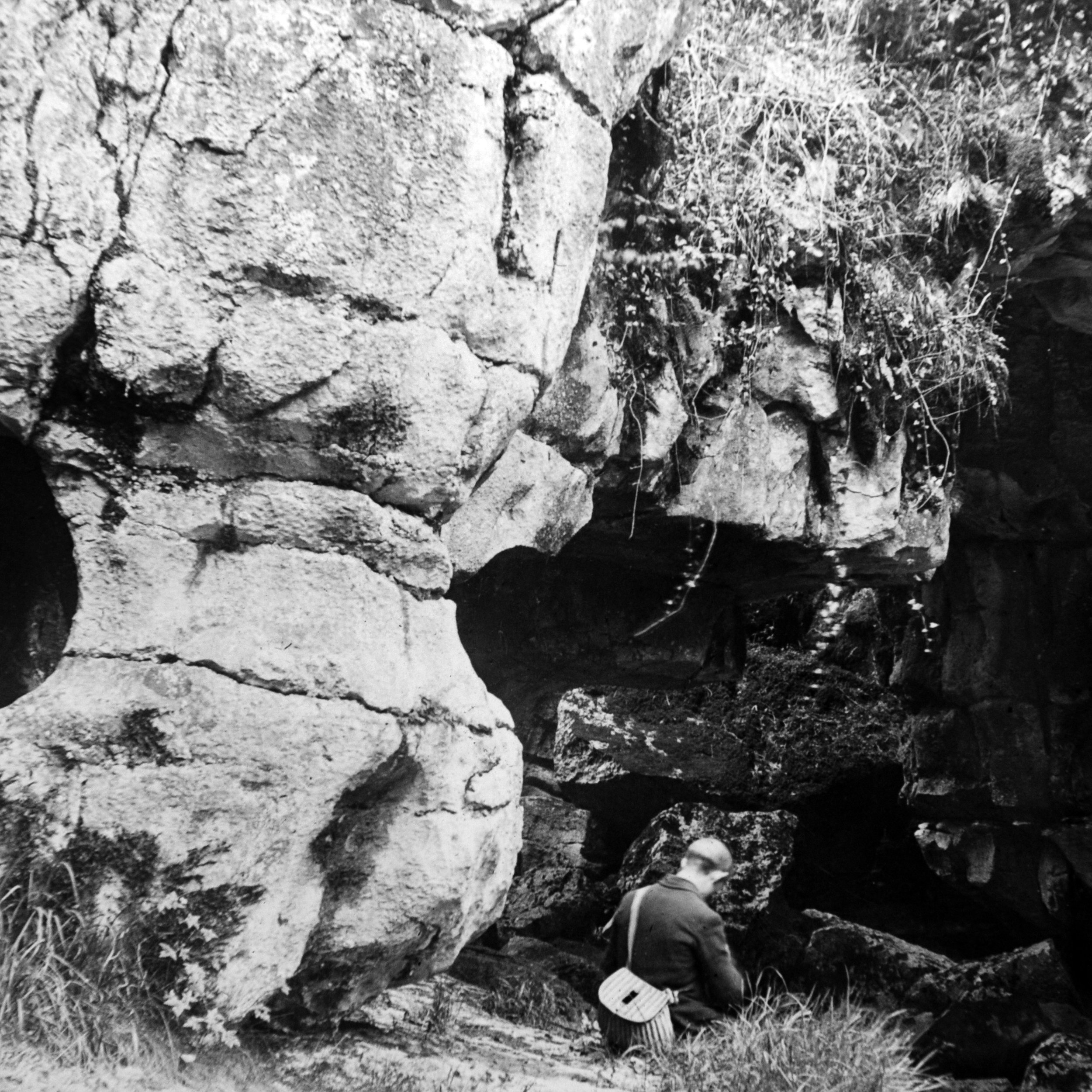 JSHP-Marble Arch Caves,Co.Fermanagh..JPG