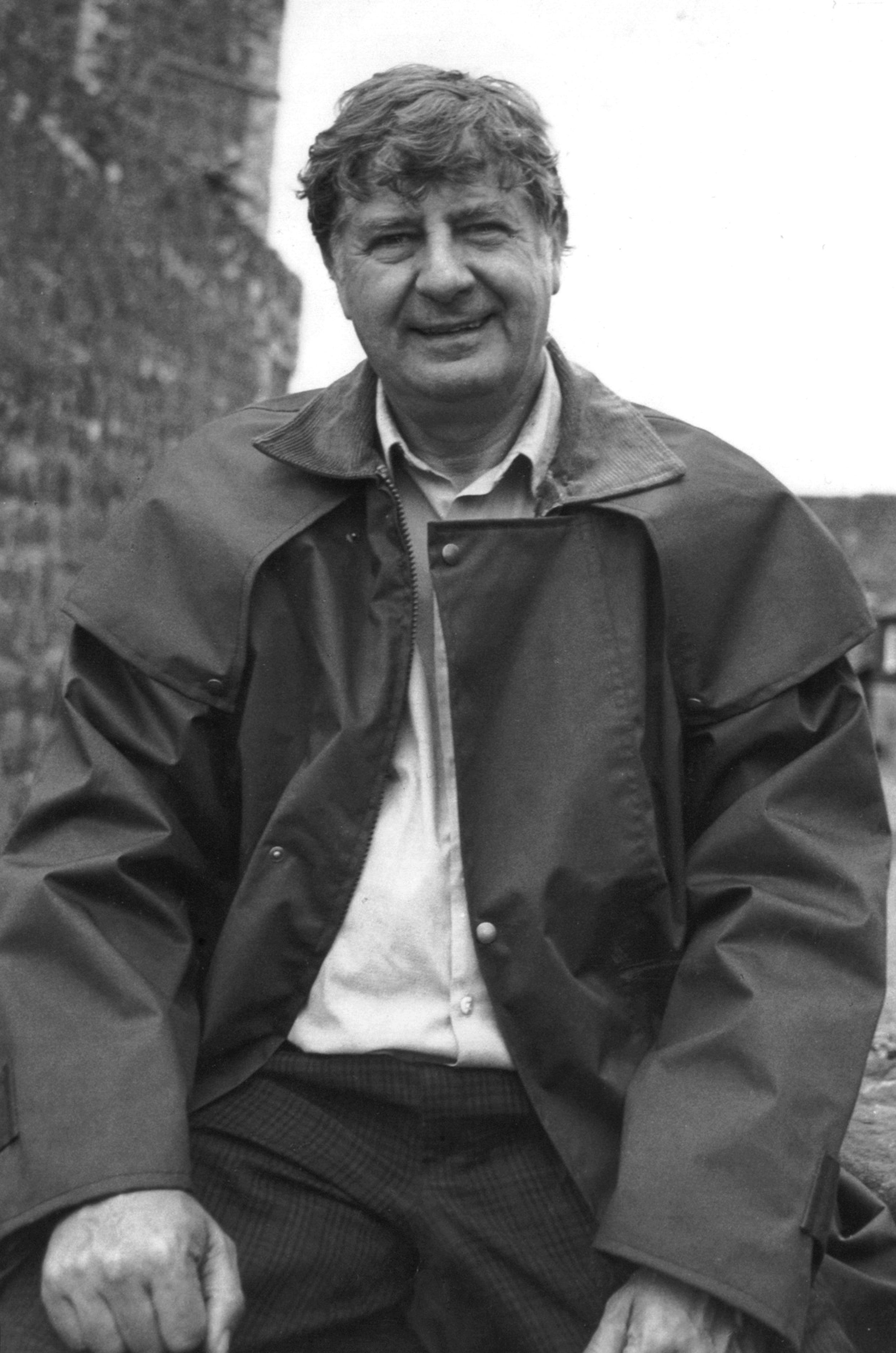 Jimmy Ellis at Carrickfergus.jpg