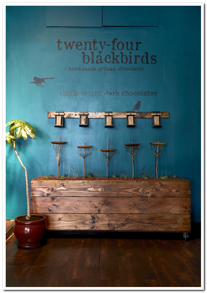 24-black-birds-shop-01.jpg