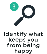 3_Search_Icon-2.png