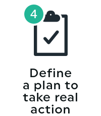 4_Action_Icon-2.png