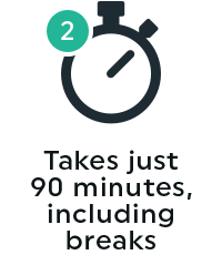 2_Watch_Icon-2.png
