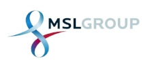 MSL Group Logo.jpg