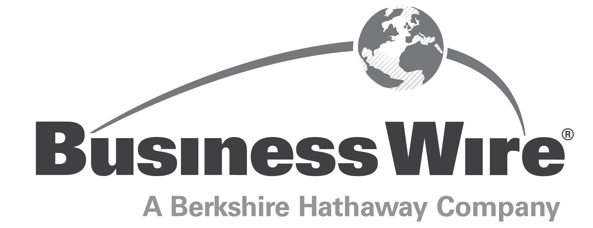 BW_gray_logo.jpg