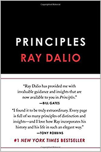 By Ray Dalio