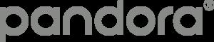 Pandora+Logo.png