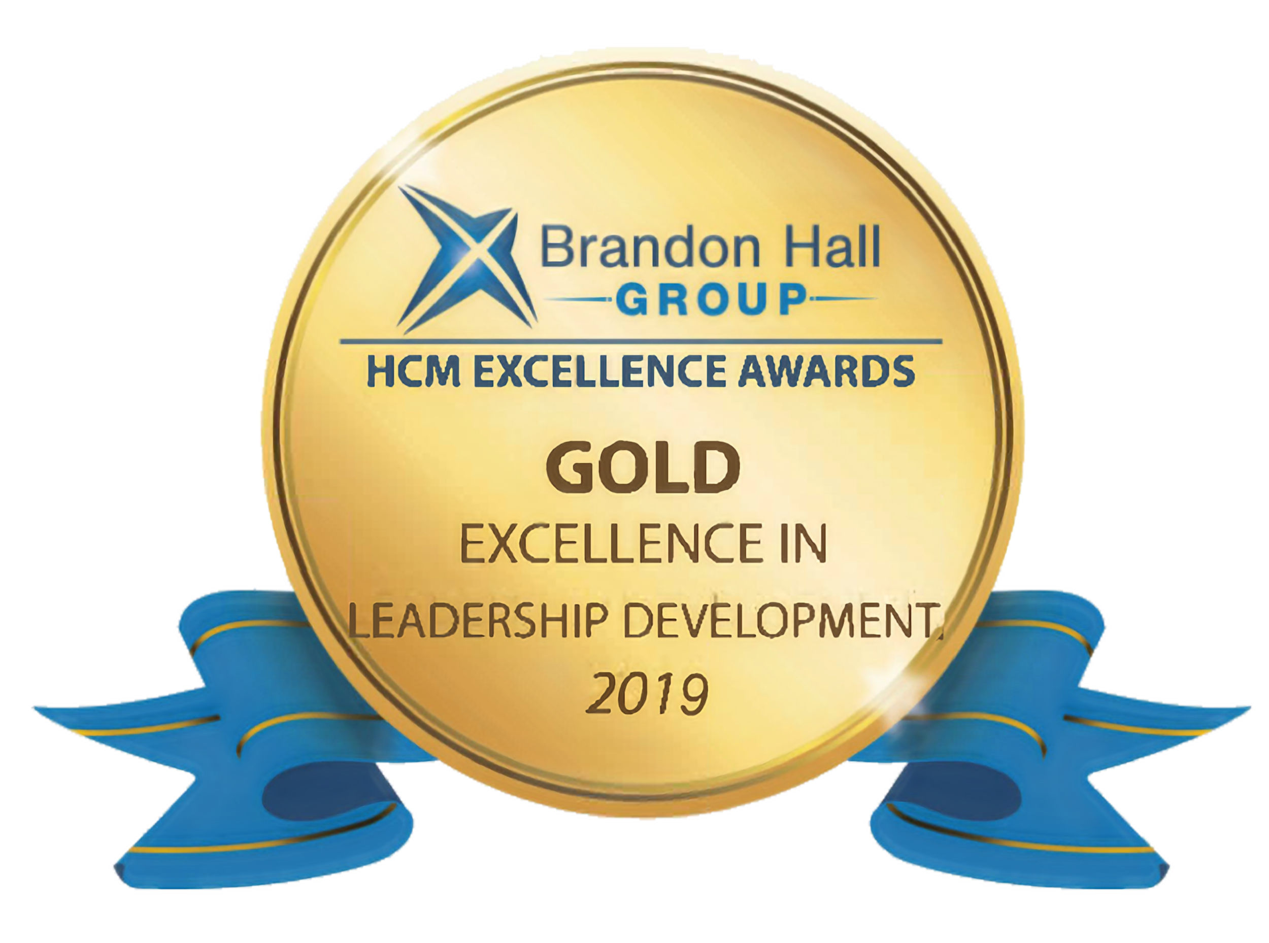 Brandon+Hall+Award_upscaled_illustration_x16.png