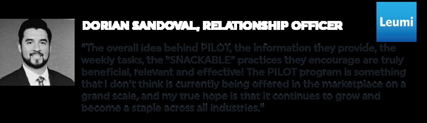 Dorian Sandoval Testimonial.png
