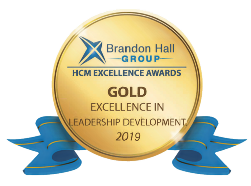 Brandon+Hall+Award_upscaled_illustration_x16.png