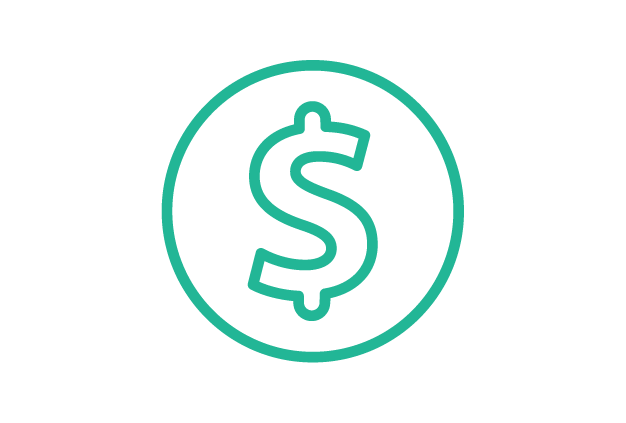 Stretch Limited Budgets Further - Low per-employee cost helps reach further down the org chart and tap into emergent talent.