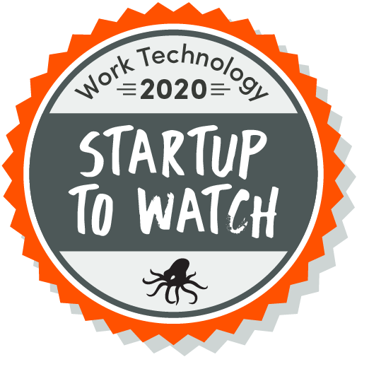 TSC-Work-Technology-2020-Startup-to-Watch-Badge.png