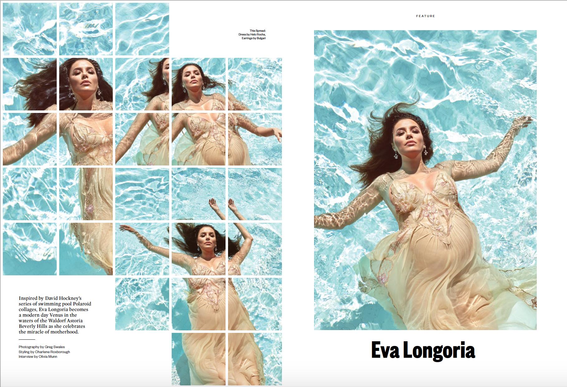 EVA_LONGORIA_1.png