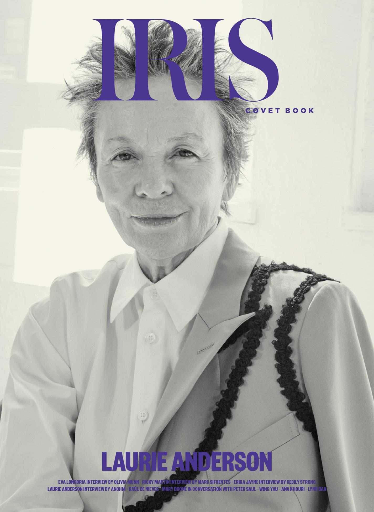 IRIS11_COVERS_LaurieAnderson.jpg