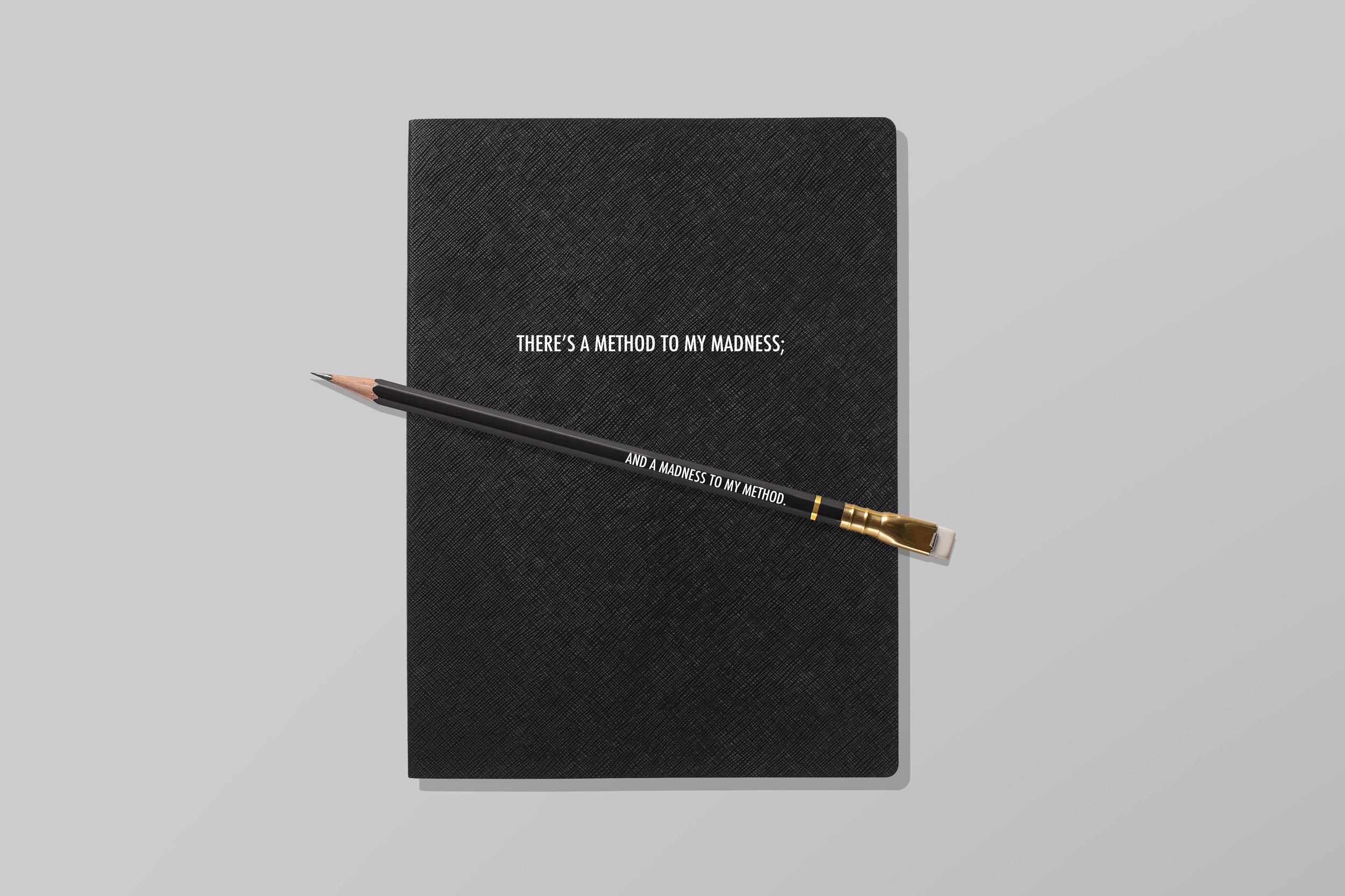 pencil and book.jpg