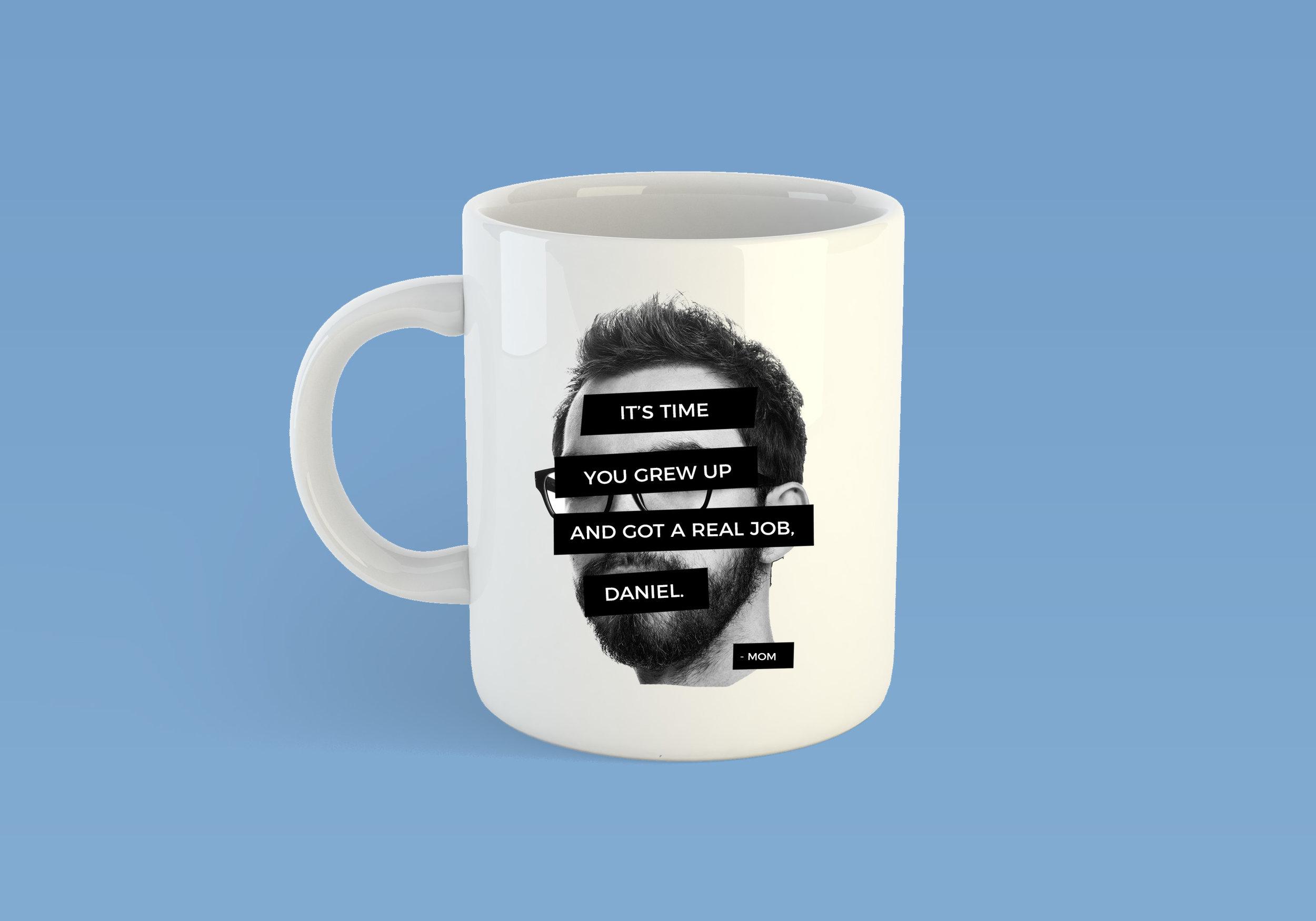 mug 22.jpg