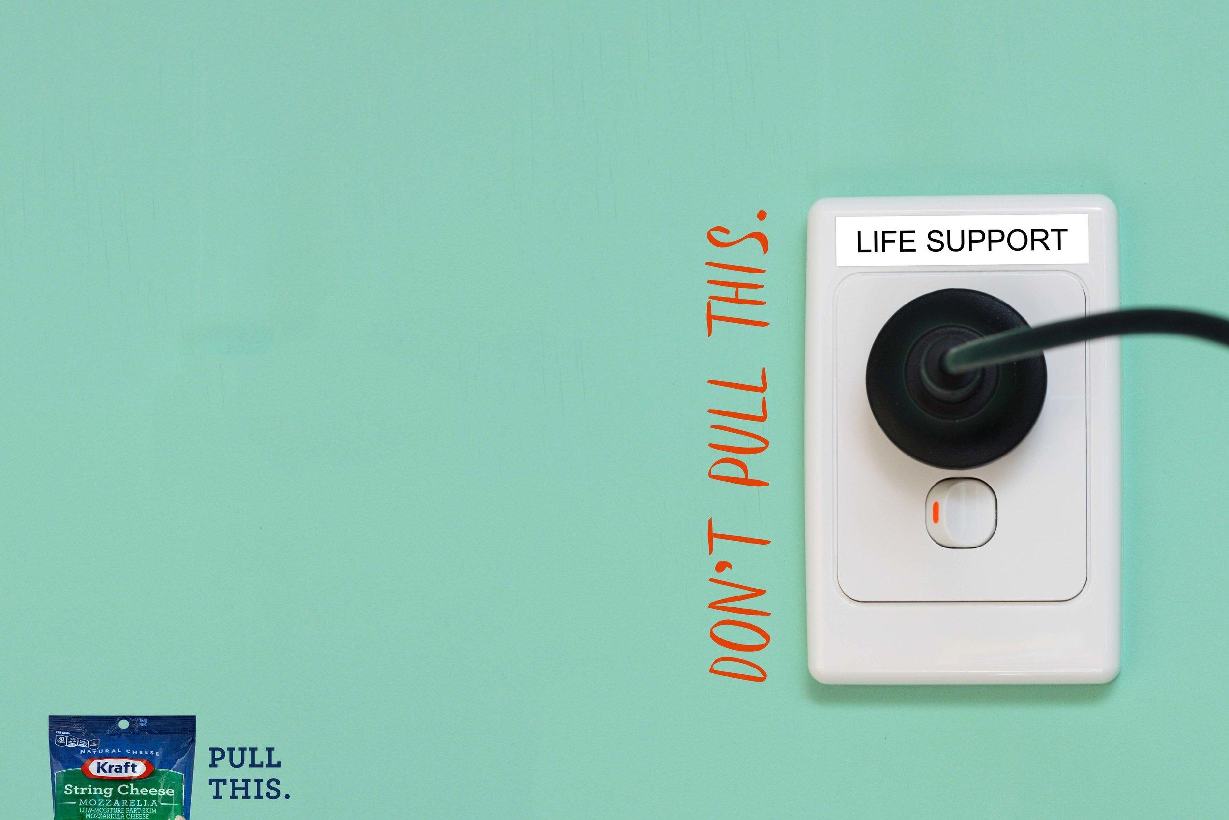 LifeSupport.jpg