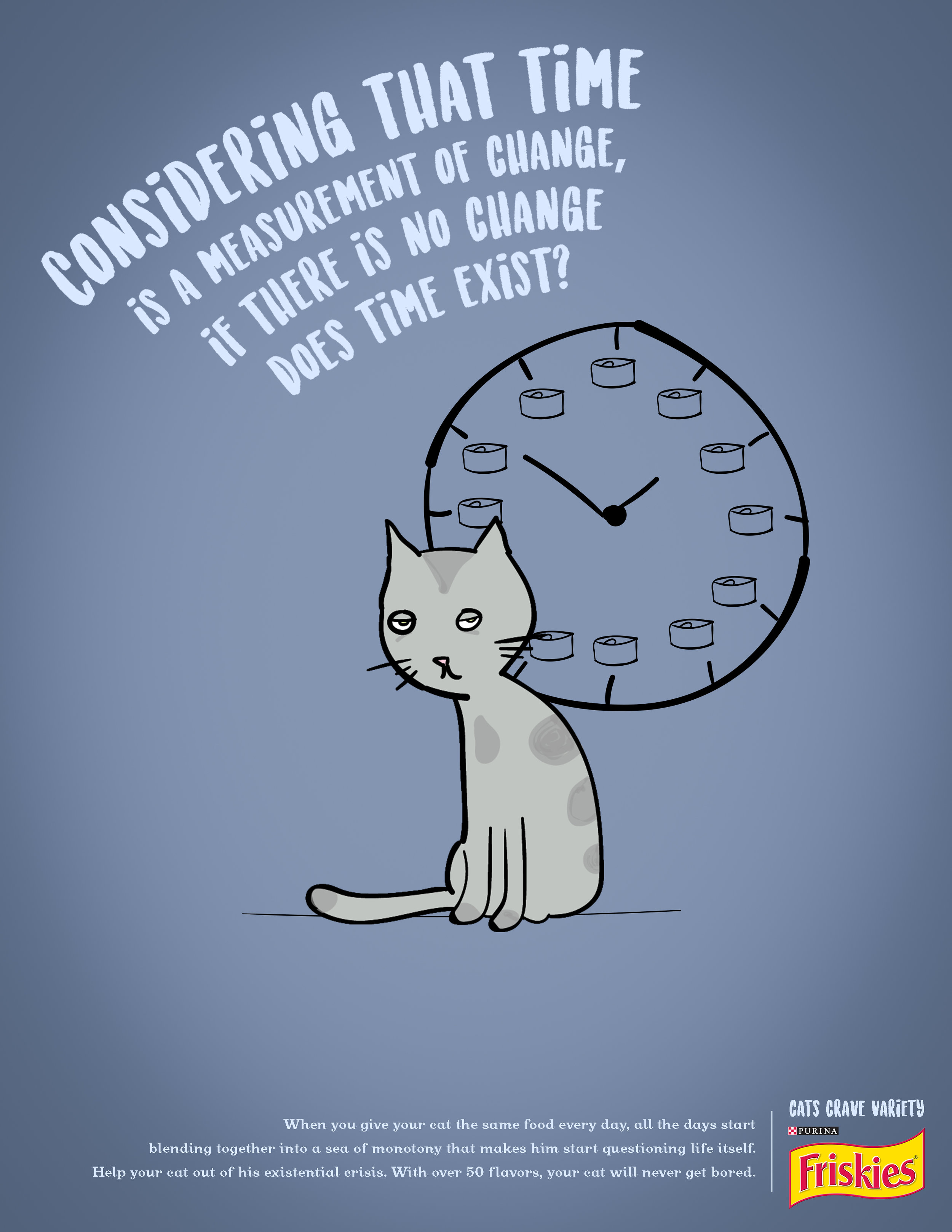 cat existential one_.jpg