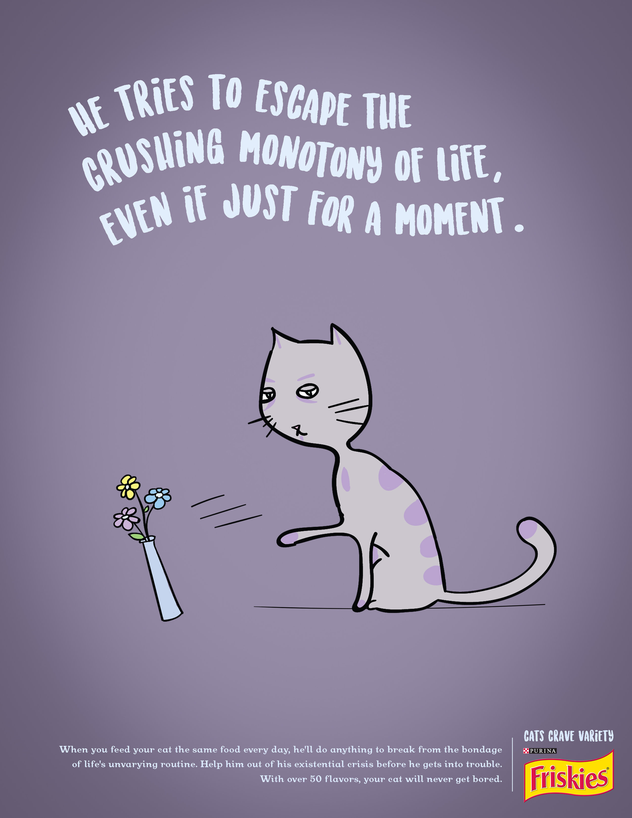 existential cats two.jpg