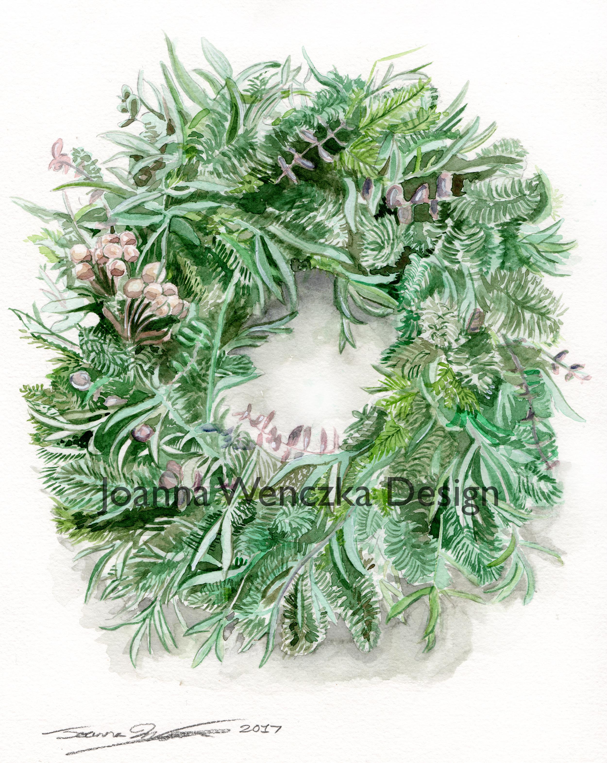 Wreath_watermarked_01.jpg
