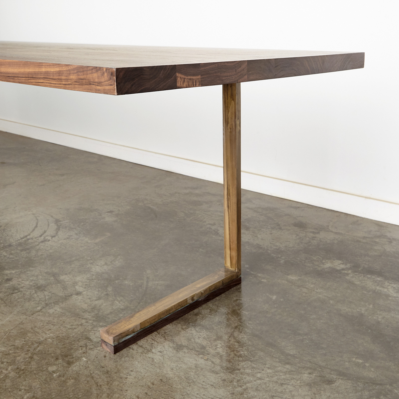 STAY_patch_table_001_008.jpg
