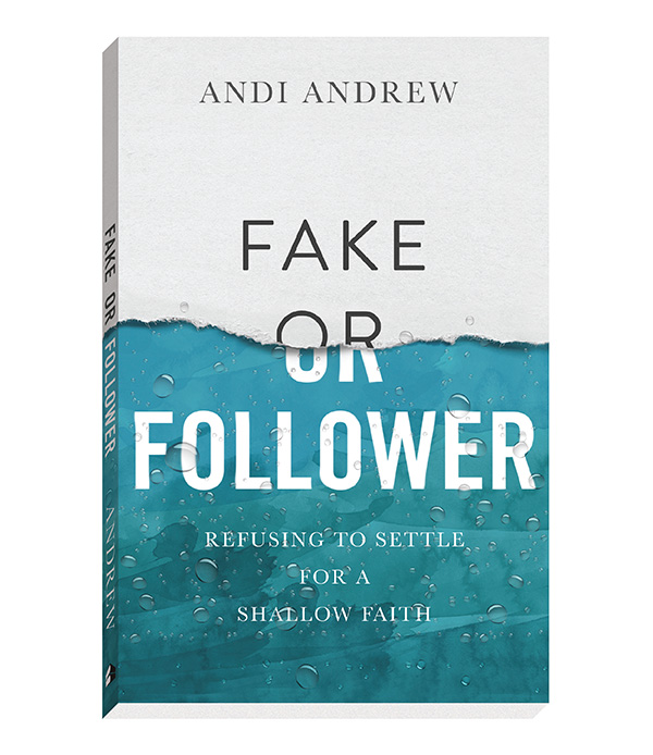 Andrew_FakeOrFollower_3D.jpg
