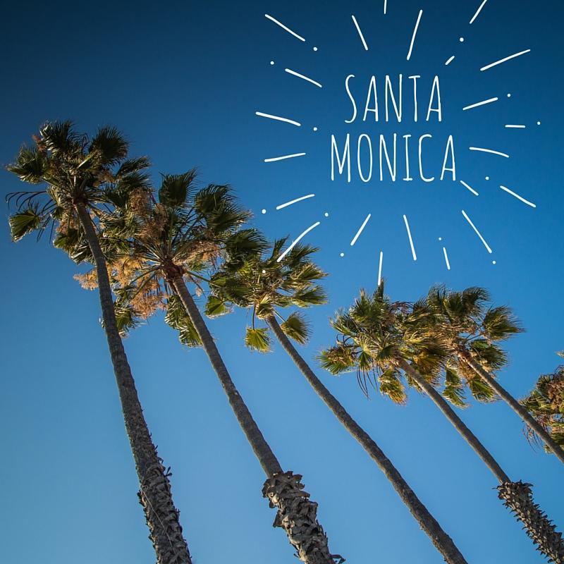 Sunny-Santa-Monica.jpg