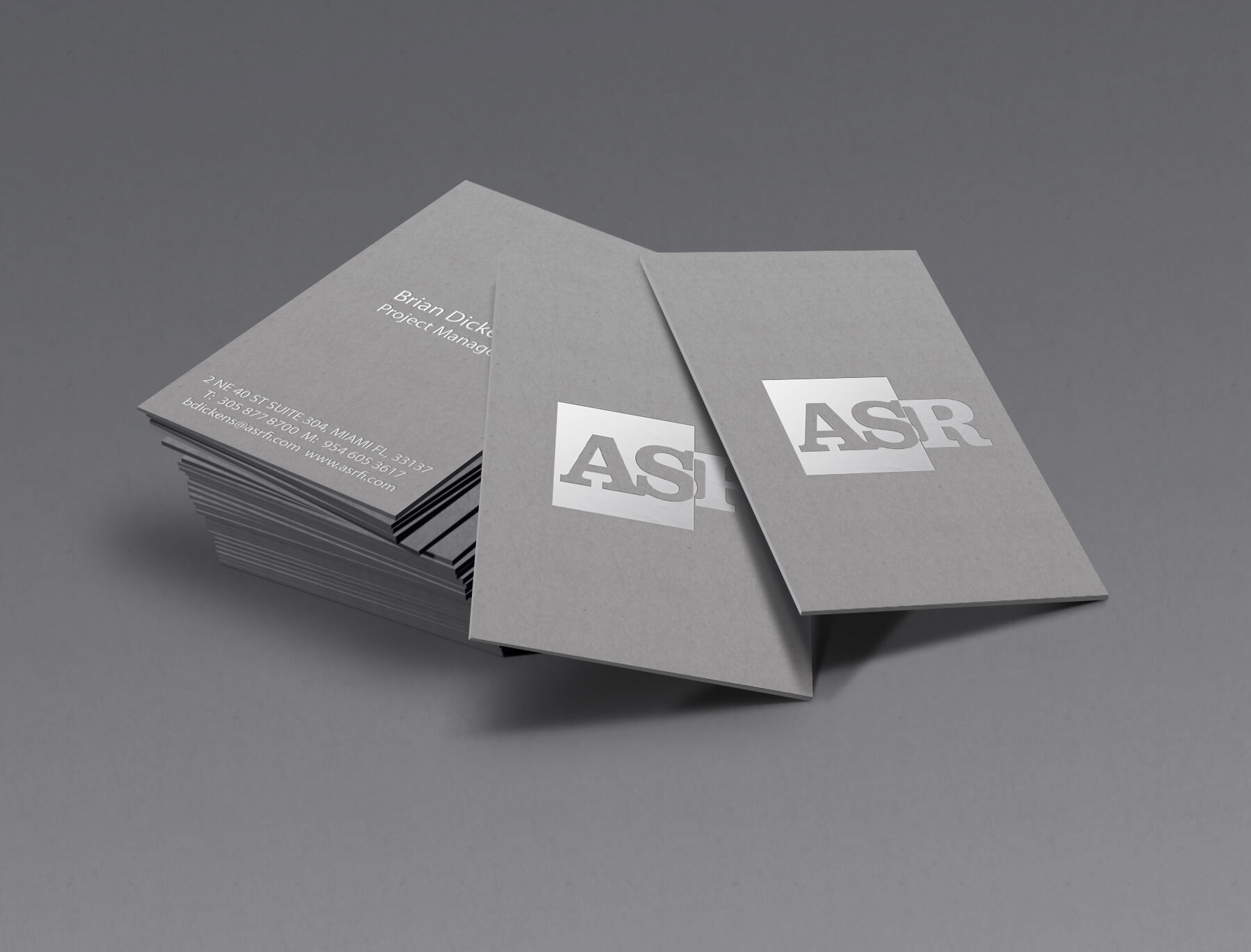 ASR BUSINESS CARDS 5.jpg
