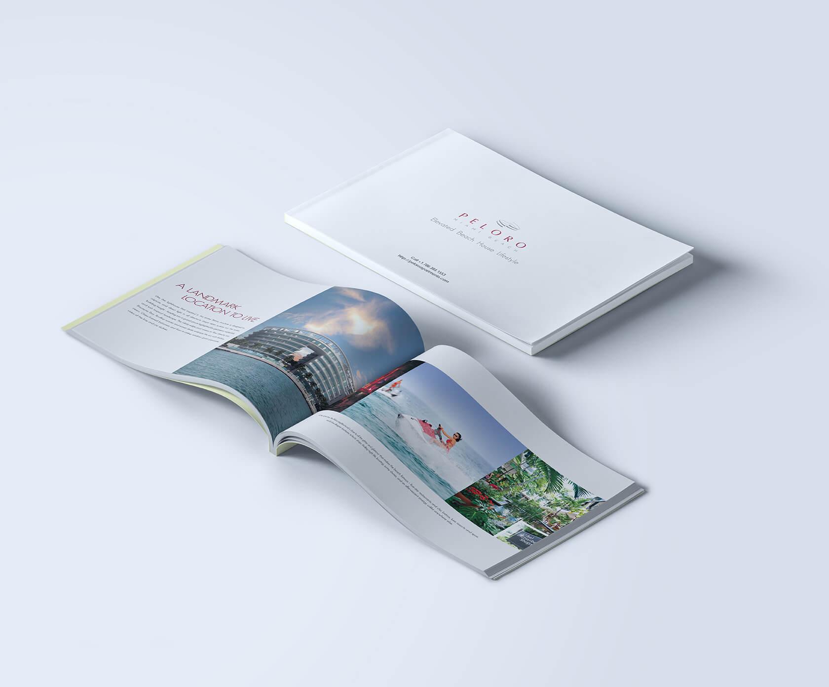 book peloro.jpg