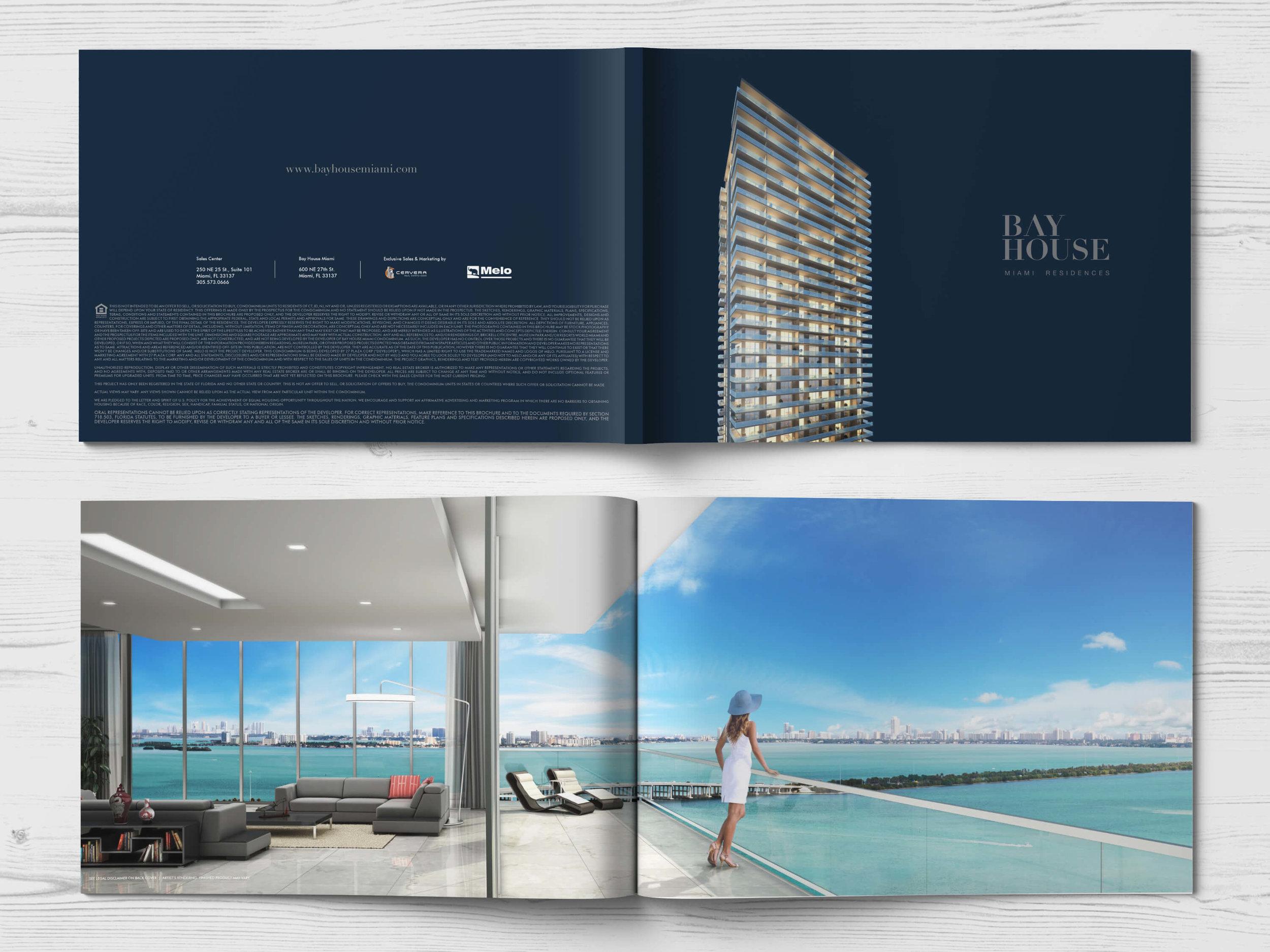 bay house-3.jpg