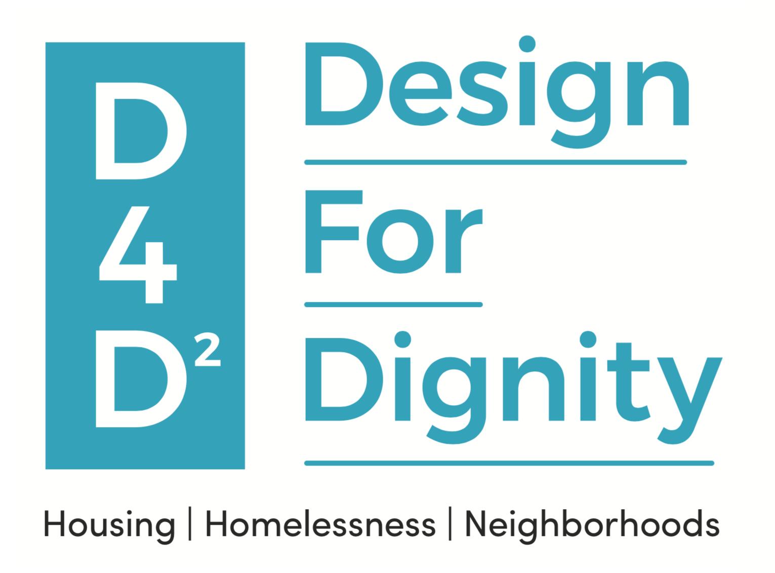 D4D2 Logo.png