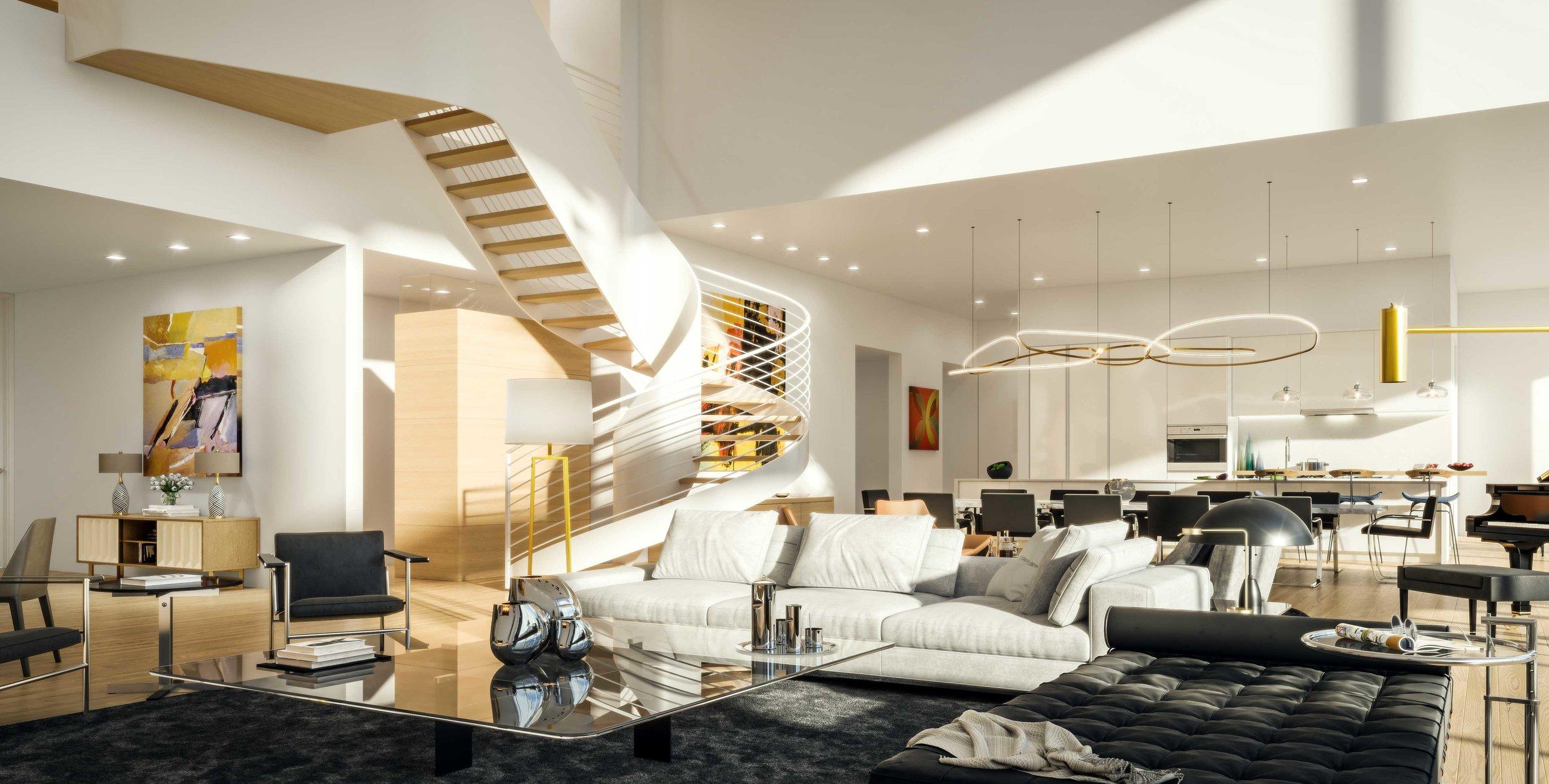 OBH_C03_Living-Room.jpg