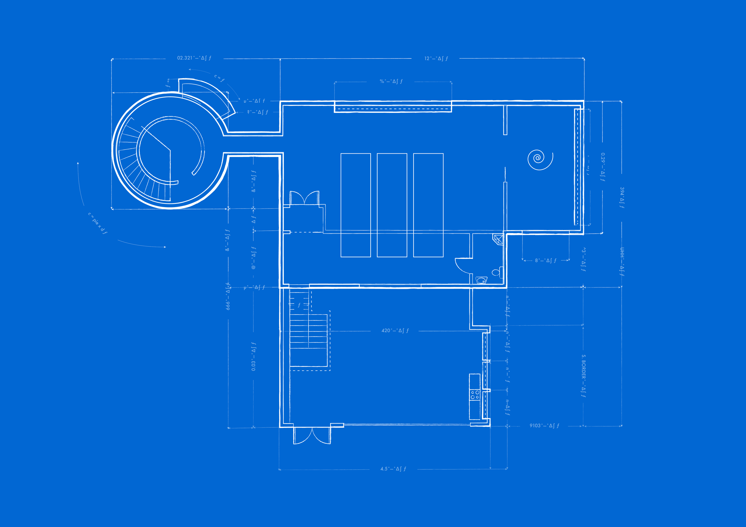 freyron cafe blueprint-02.png